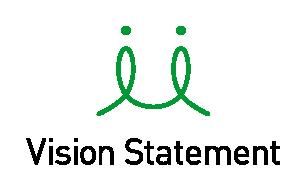 Mizkan Vision Statement